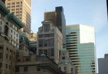The MoMA view 1
