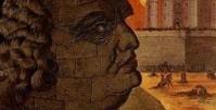 Le Séminaire 7 «L'Ethique de la psychanalyse»
