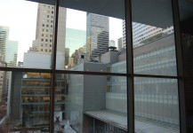 The MoMA view 2