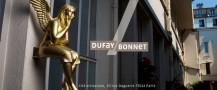 Galerie Dufay/Bonnet
