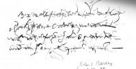 Le plaisir du texte, Roland Barthes
